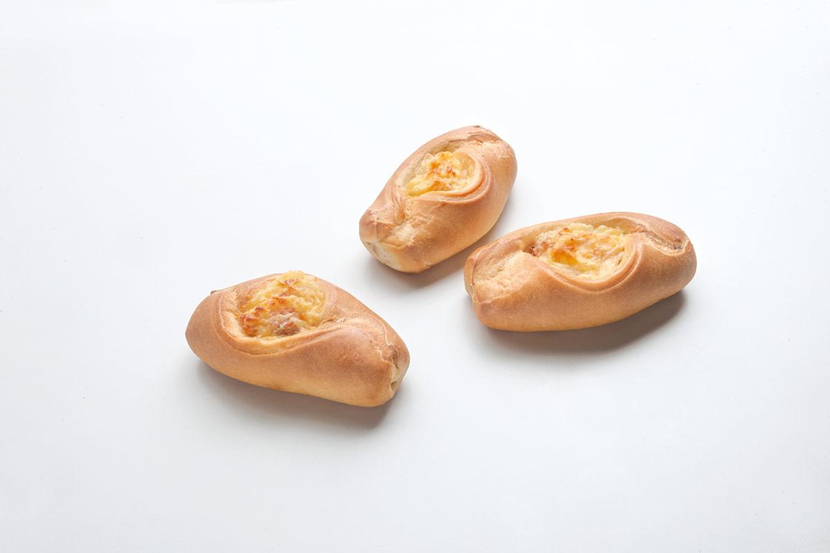 Πεϊνιρλάκι μπριός