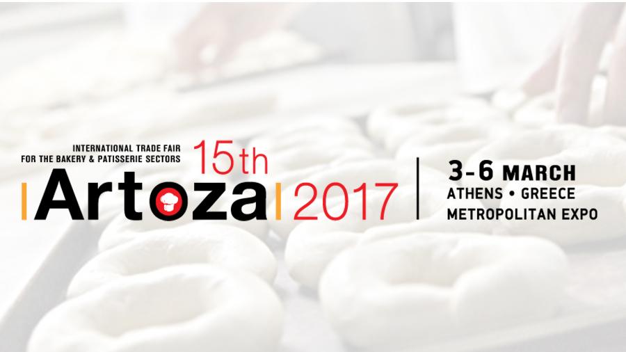 artoza20172
